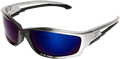 MSafety_Glasses.png Image